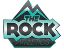 THE ROCK ATHLETICS
